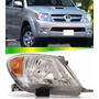 Farol Hilux Srv Pick Up 2005 2006 2007 2008