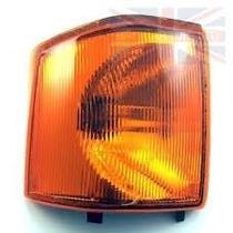 Lanterna Pisca Dianteira Land Rover Discovery1 !!!