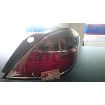 Lanterna Traseira Direita Chevrolet Vectra Gt/gtx Original