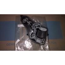 Espelho Lanterna Traseira Le Vectra Hatch Gt Gtx 08/11 Gm