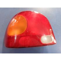 Lanterna Traseira Accent Coupe 94/97 2 Pts - Original
