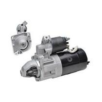 Motor De Partida 12v 2,2kw Bosch Ev Fiat Ducato 14 2.5 Atm