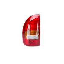 Lanterna Traseira Esquerda Corsa Wagon / Hatch 4 Portas