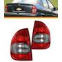 Par Lanterna Corsa Sedan Classic 00 A03 04 05 06 07 08 09 10