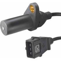 Sensor Rotacao Palio Uno Fire1 300 46774532 Mte7040wf733 Ff