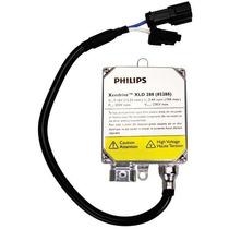 Kit Reator/start/acessórios Philips
