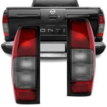 Lanterna Traseira Nissan Frontier 2003 2004 2005 2006 2007