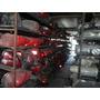 Lanterna Traseira Renault 19 Sedsan Ano 95 Lado Esquerdo
