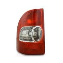 Lanterna Fiat Strada 2001 2002 2003 2004 Serve 98 99 00 Esq.