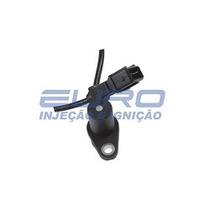 Sensor Rotacao Fiat Tipo 1.6 Spi 2p 4p 93 95 S Ar 75cm Atm