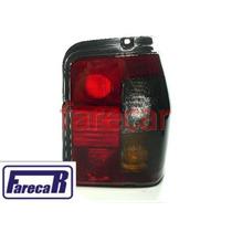Lanterna Traseira Fiat Tipo Todos