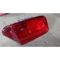 Krros - Lanterna Esquerda Tampa Traseira Fiat Stilo 46786566