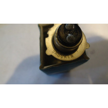 Lâmpada Farol Cg Ml Turuna 77/82 6v(unidade) - Honda Origina