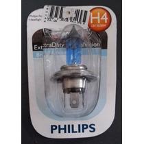 Lâmpada Philips Super Branca