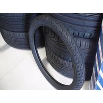 Pneu Aro 17 Pirelli Mandrake Due +km 60/100-17 33l Honda Biz
