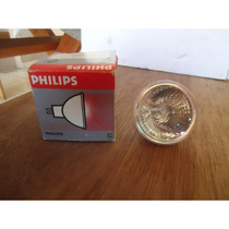 Lampada Elh 120v 300w Projetor Slides Retroprojetor Philips