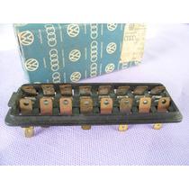 Kombi 1500-caixa De Fusiveis Original Nova