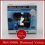 Hb4 9006 Orignal Visão Diamante 5000 K Hb4 Carro Pacote Par