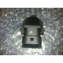 Soquete Lâmpada H7 Farol Golg5 Arteb