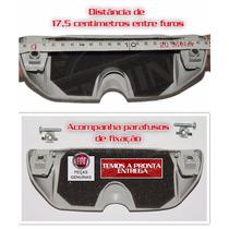 Porta Oculos Original Fiat Palio Siena Strada Novo Uno