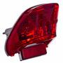 Lanterna Honda Titan 125 150 2000 À 2008 Com Pisca Embutido