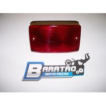 Honda Cb 450 Lanterna Traseira Completa