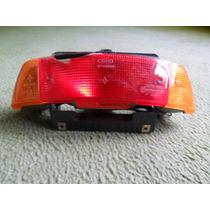 Lanterna Completa Da Scooter Tgb Sundown Ergon E Akros