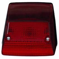 Lanterna Traseira Yamaha Dt 200 / Xt 600 Xtz 125 - Até 2006