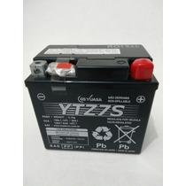 Bateria Original Yuasa Ytz7s Cbr 1000rr. Bmw S 1000. Zx-10