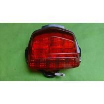 Cbr1000rr Cbr1000 Cbr 1000 Rr Lanterna Traseira Honda 08/11