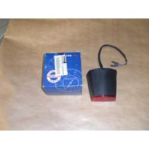 Lanterna Da Placa De Licença Dafra Apache 150