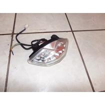 Lanterna Traseira Da Kawasaki Z1000 Original