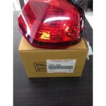 Lanterna Traseira Original Kawasaki Ninja 250 2009/2012