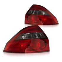 Lanterna Traseira Prisma 2006 2007 2008 2009 2010 2011 2012