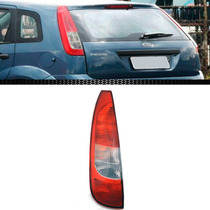 Lanterna Fiesta Hatch 2003 2004 2005 2006 03 04 05 06
