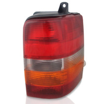 Lanterna Traseira Cherokee 93 94 95 96 97 98 Limit / Laredo