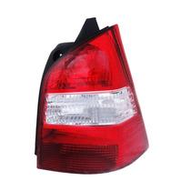 Lanterna Nissan Livina 2009 2010 2011 L/d Peça Nova Promoção