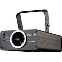Laser Azul Aura Vs 186s , Novo , Nfe