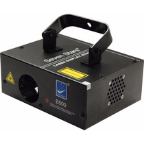 Laser Azul B500 Motor Galvanômetro Azul Frete Grátis