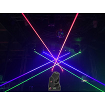 Movin Laser Beam 100mw Verde+nf+envio-imediato+garantia