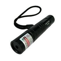 Super Caneta Laser Pointer Verde 20000mw
