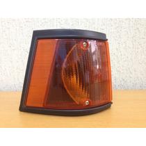 Lanterna Dianteira Fiat Spazio Pisca Original