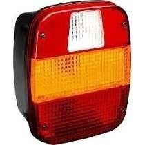 Lanterna Traseira Gf185 1638f4000jeepcarretinhatroler D20 Vw