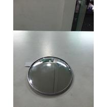 Olho Biônico/olho Boi/espelho Auxiliar 9cm