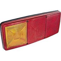 Lanterna.traseira Caminhão Volks 88 Gf0180/1 (preço Par)