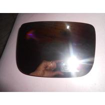 Espelho Do Retrovisor Volvo Xc60 Lado Esquerdo/ Direito
