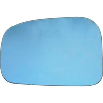 Par Lente Retrovisor Azul - Astra 99 A 2009 - Todos