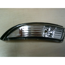 Pisca Do Retrovisor Ford New Fiesta 2012 2013 2014