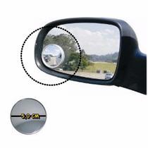 Espelho Convexo Universal Auxiliar 5.0 Cm Olho De Boi