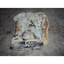 Suporte Caixa Bateria S10